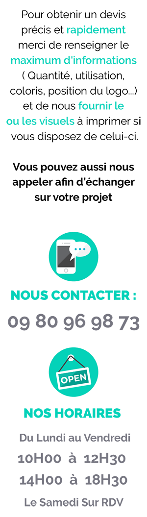 contact horaires popartdesign st nazaire